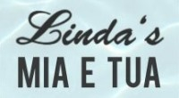 Linda's Mia e Tua