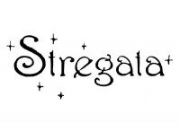 STREGATA